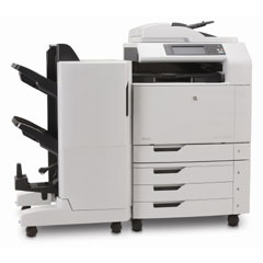 HP 6040MFP