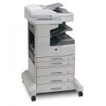HP-5035MFP