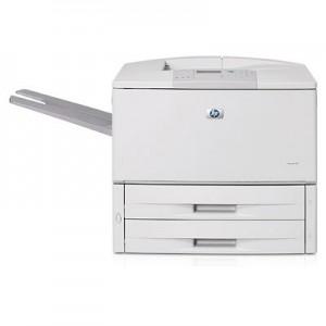 HP 9050 - Q3722A