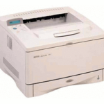 hewlett-packard-hp-laserjet-5000