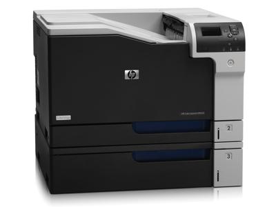 hp color laserjet m451dn printer specification pdf